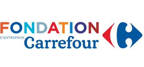 fondation-carrefour