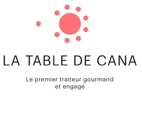 La Table de Cana, traiteur