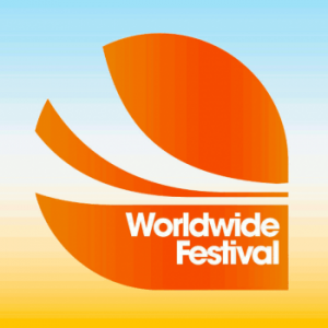 logo-worldwidefestival