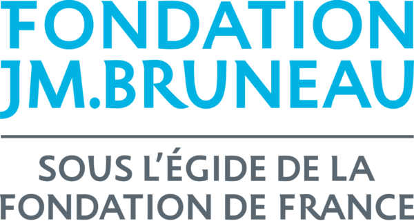 fondation JMB mécène de la table de cana